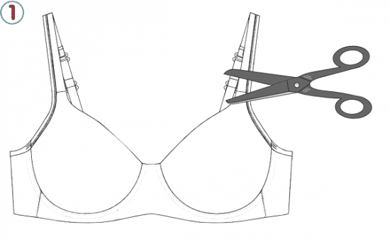 xsoutien-gorge-grossesse-01.png.pagespeed.ic.FdNPh71CovpgrQvJ3OYN