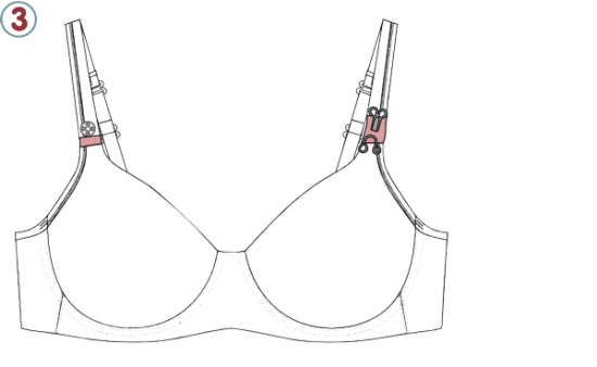 xsoutien-gorge-grossesse-03.png.pagespeed.ic.hJ2-pJlxv_A1MQ2SY12E