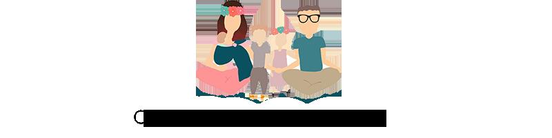 Oummi Materne – Les parents positifs
